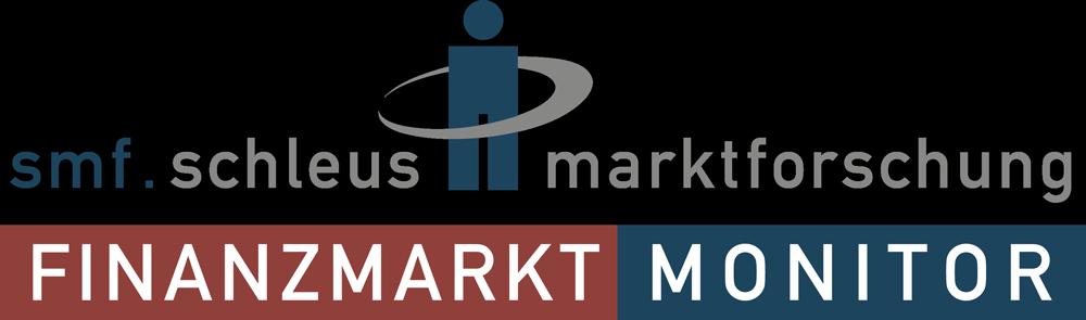 SMF Schleus Marktforschung